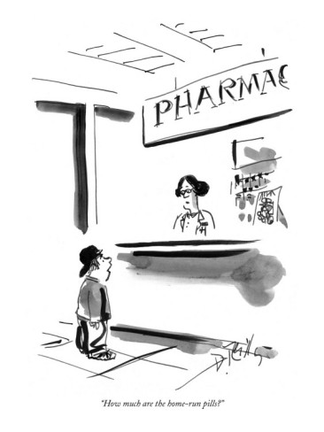 donald-reilly-how-much-are-the-home-run-pills-new-yorker-cartoon