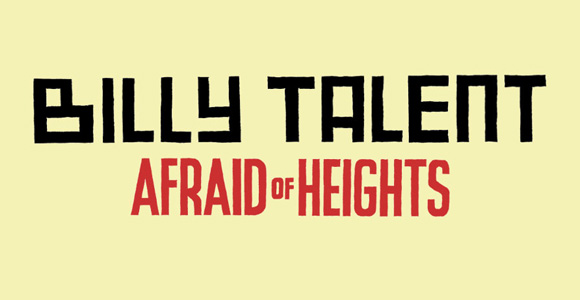 Concours-Afraid-Of-Heights