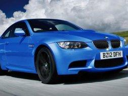 BMW-M3-131212218577941600x1060