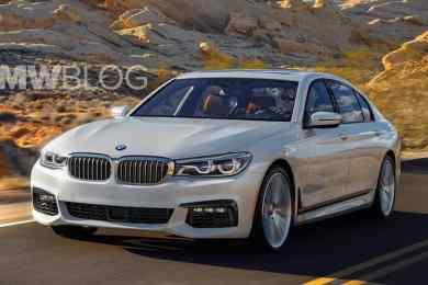 BMW-G30-5-series-rendering
