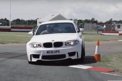 bmw-1m-autocar-mod-m2-og-m4