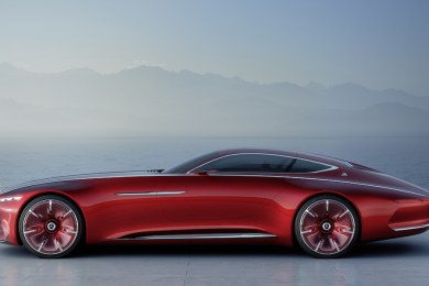 mercedes-maybach-luksus-coupe