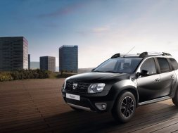 dacia-duster-black-touch-a-new-look-for-a-new-range-110901_1-1