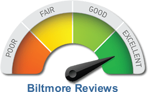 reviews_gauge_300