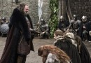 Game Of Thrones Season 1 Episode 1 : Winter Is Coming