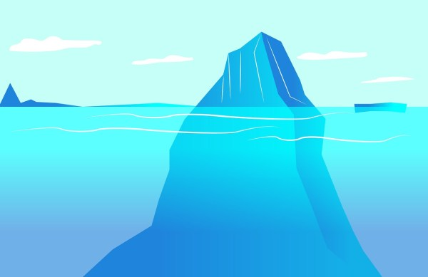 iceberg-1421411_1280