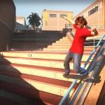 tony-hawks-pro-skater-hd-rodney-school-rail