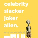 paul-movie-poster-alien
