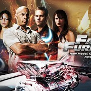 fast-and-furious-cast