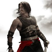 prince-of-persia-movie-jake-gyllenhal