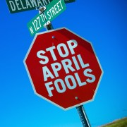 stop-april-fools-thumbnail