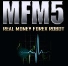 MFM5 Logo