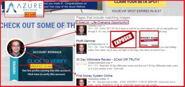 azure method scam 4