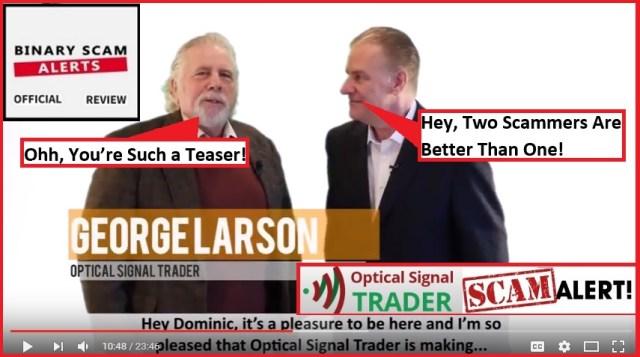 opticalsignaltrader3