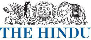 the_hindu