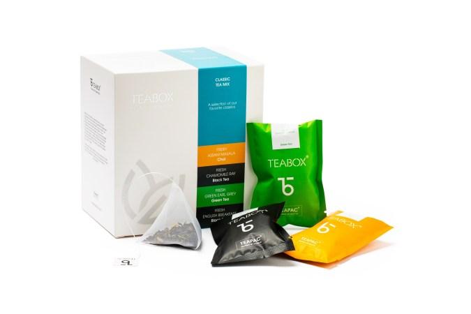 TeaPac _ Fresh-Darjeeling_Black-Tea (3)