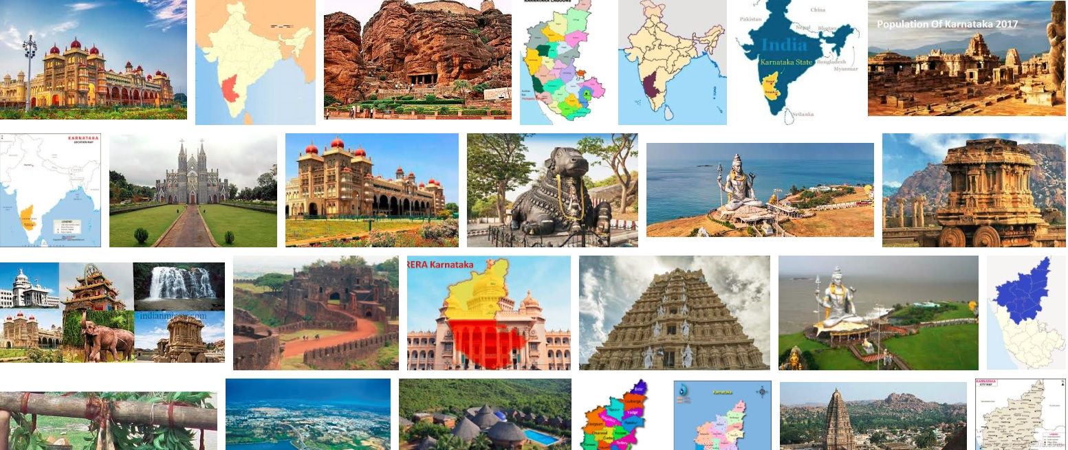 Karnataka kaleidoscope bindu gopal rao freelance writer travel the southern state of karnataka has many surprises up its sleeve and the best way to discover this is by actually visiting the different parts to experience biocorpaavc Image collections