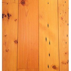 Small Crop Of Douglas Fir Flooring