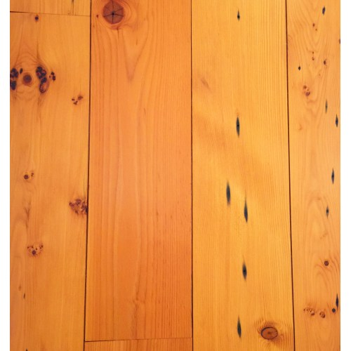 Medium Crop Of Douglas Fir Flooring