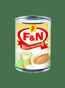 F&Nkrimerpekatmanis