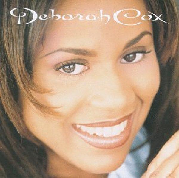 Deborah Cox Net Worth
