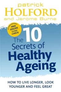 HEALTHY AGEING COVER]