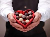 choccies-heart
