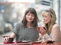 girlscoffee