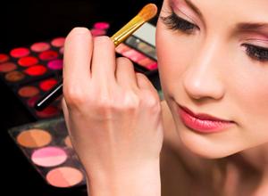 makeupallpy
