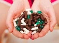 pills4