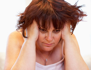 weight-gain-and-the-menopause-2