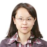 Hua Jin
