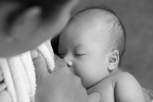 Homemade Infant Formulas_Breastmilk is Best