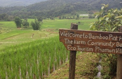 BioEcoGeo_Thailandia