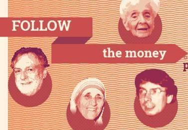 follow_money_img_Cop
