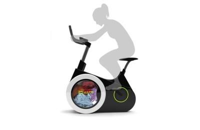 BioEcoGeo_bike_washing_machine