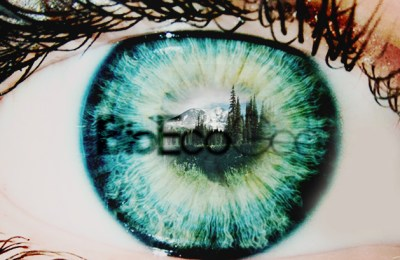 BioEcoGeo_eyes_home