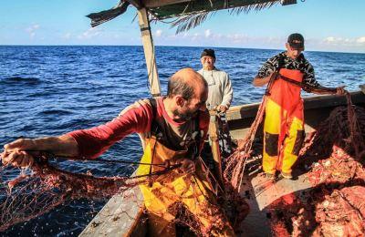 Pantelleria_pescatore Armando