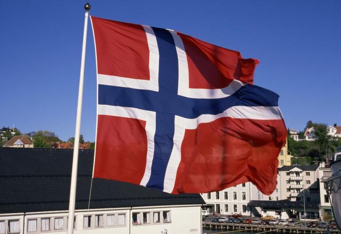 BioEcoGeo_Norvegia_