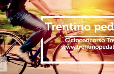 BioEcoGeo_Trentinopedala