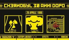 Chernobyl_home