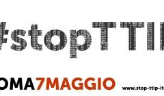 banner_stopttip7maggio