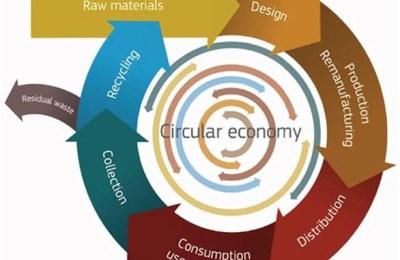 BioEcoGeo_circular economy