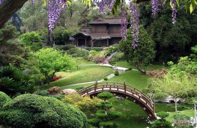 come-creare-un-giardino-giapponese_NG4