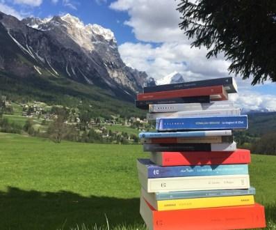 614px511-una-montagna-di-libri-2016-estate-visual-cortina