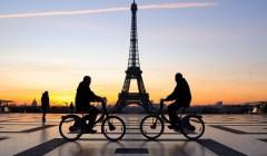 BioEcoGeo_bike