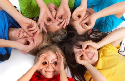 bioecogeo_-giornata-mondiale-per-i-diritti-dellinfanzia