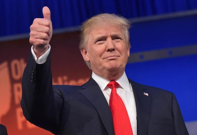 Trump_bioecogeo