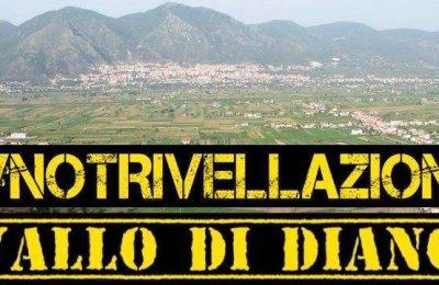 no trivelle_vallo diano_bioecogeo