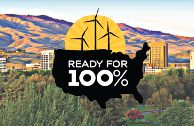 USA_Ready_for_100_bioecogeo